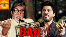 Bollywood Reacts To Narendra Modi's Ban Of Rs 500 & Rs 1000 Notes | Bollywood Asia