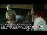 Melly Goeslaw ft.Eric - Ada Apa Dengan Cinta(OST Ada Apa Dengan Cinta)