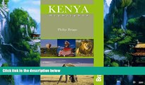 Best Buy Deals  Kenya Highlights (Bradt Travel Guide Kenya Highlights)  Best Seller Books Most