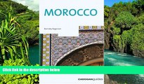 Must Have  Morocco, 5th (Country   Regional Guides - Cadogan)  Most Wanted