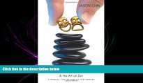 FREE DOWNLOAD  Long-Form Improvisation   The Art Of Zen: A Manual For Advanced Performers  BOOK