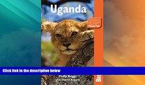 Big Sales  Uganda, 6th (Bradt Travel Guide Uganda)  Premium Ebooks Online Ebooks