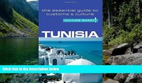 Best Deals Ebook  Tunisia - Culture Smart!: The Essential Guide to Customs   Culture  Best Seller