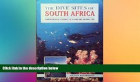 Ebook Best Deals  The Dive Sites of South Africa (Dive Sites of the World)  Buy Now