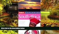Ebook Best Deals  Fodor s Exploring South Africa, 3rd Edition (Exploring Guides)  Buy Now