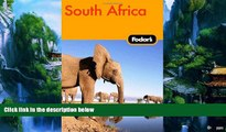 Best Buy Deals  Fodor s South Africa, 3rd Edition (Fodor s Gold Guides)  Full Ebooks Best Seller