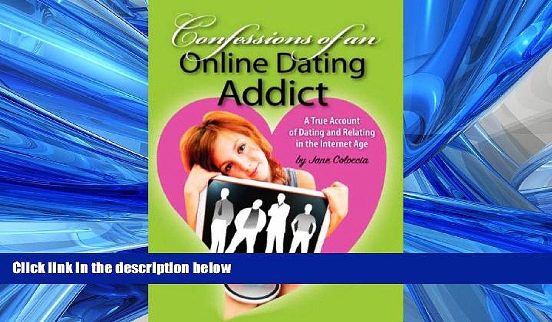 singler Dating Sites Singapore