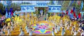 Gopala Gopala __ Bhaje Bhaaje Video Song __ Venkatesh Daggubati, Pawan Kalyan, Shriya Saran
