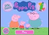 Peppa Pig english episodes games, NEW game episode new, Peppa Pig 35 Min compilation Game FuLL