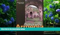 Best Buy Deals  Rediscovering Armenia: Guide  Full Ebooks Best Seller