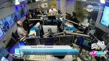 Les 1ers RDV amoureux ratés (10/11/2016) - Best Of de Bruno dans la Radio