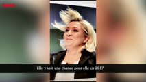Snap 2017: les sondages peuvent-ils se tromper sur Marine Le Pen?