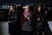 Bar Bahar. Entre dos mundos - Trailer subtitulado en español (HD)
