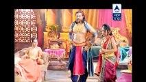 Nandini Aur Chandra's Hatred Becomes Even More Intense in ChandraNandini