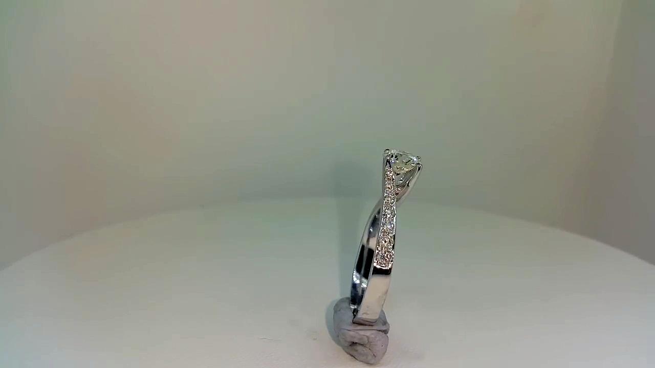Mamiya Jewelry in Dubai. http://bit.ly/2K0keH5