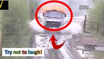 Epic funny compilation #51  [NEW] fail compilation  funny fails  funny pranks  funny wins  russians