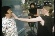John Carpenter's Assault on Precinct 13 (1976) - Official Trailer [VO-HD]