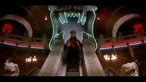 John Carpenter's Big Trouble in Little China (1986) - Theatrical Trailer [VO-HD]