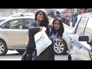 Shocking Prank Valentine's Day Special - Funk You (Prank in India)
