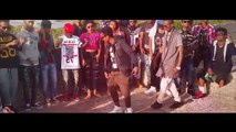Hot New Ethiopian Hip Hop music School of Hip Hop (Abel Agegnehu Ft.Amanuel Agegnehu Official Video)
