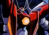 Hades Project Zeorymer 01 (Anime Completo Dublado) Series Ovas Filmes Desenhos