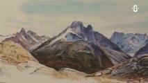 """Haute-Savoie : Sortie de """"Coeurs de Nature en Haute Savoie"""""""