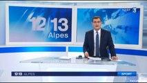 2016-11-10@france 3 Alpes 12-13