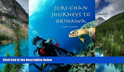 Okinawa Resource Learn About Share And Discuss Okinawa At