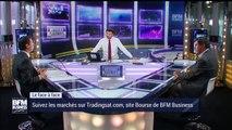 Jacques Sapir VS Cyrille Collet : Les élections américaines au cœur de la séance 1/2