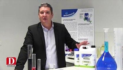 la-depeche_sodeco-solvant-biodegradable-vegetal-revolutionnaire-brevete