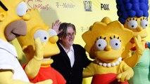 Victoire de Trump : les Simpsons l'avaient prédit... il y a 16 ans