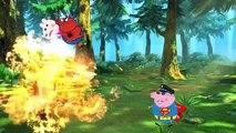 Peppa Pig Completo Dublado Em Portugues - Peppa Pig Portugues Inedito - Vários Episódios 149
