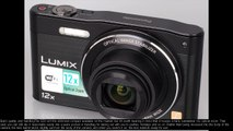Panasonic SZ8 Review Brands On The Web Daly City, CA