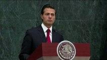 Usa 2016, il presidente messicano incontrerà presto Donald Trump