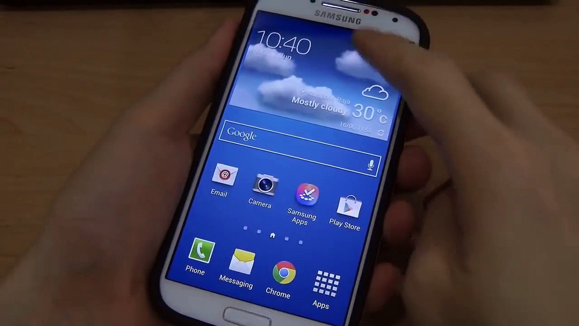 Samsung vibrant stock rom odin