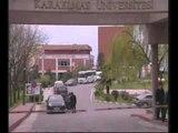 Bizim Kampüs - Zonguldak Karaelmas Üniversitesi - TRT Okul