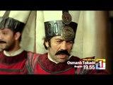Osmanlı Tokadı 89. Bölüm Tanıtım