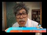 Radi Hoca - bu ders boş mu? Radi Hoca 18 Mayıs 2012 Bölüm Fragmanı...