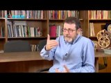 Strateji̇k Yönetim 3. Ders (AÖF 2013-2014) - TRT Okul