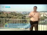 Strateji̇k Yönetim 2. Ders (AÖF 2013-2014) - TRT Okul
