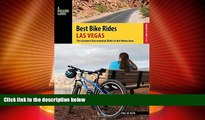 Buy NOW  Best Bike Rides Las Vegas: The Greatest Recreational Rides in the Metro Area (Best Bike