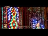 Şeki Han Sarayı'nda Şebeke Sanatı - Orhun'dan Malazgirt'e Kutlu Yürüyüş - TRT Avaz