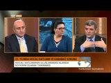 Türkistan Gündemi - Hocalı Katliamı ve Karabağ Sorunu - TRT Avaz