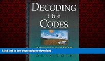 liberty books  Decoding the Codes: A Comprehensive Guide to ICD, CPT, and HCPCS Coding Systems