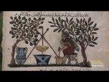 Endülüs İmparatorluğu - 8. Bölüm - TRT Okul