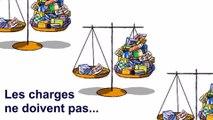 Video_4_Conférence_Aux racines du surendettement