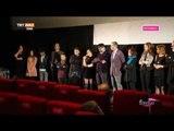 İstanbul Bağımsız Filmler Festivali - Medya Festival - TRT Avaz