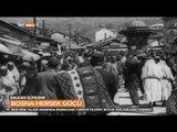 Bosna'dan Türkiye'ye Yaşanan Büyük Göç Dalgasının Detayları - Balkan Gündemi - TRT Avaz