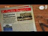 Tarihte Bugün - 1 Kasım - TRT Avaz