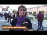 Türkiye Balkan İlişkileri ve Akrabalık Bağlarımız - Balkan Gündemi - TRT Avaz